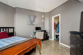 Photo 26: 301 9316 82 Avenue in Edmonton: Zone 18 Condo for sale : MLS®# E4206343