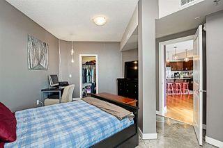 Photo 24: 301 9316 82 Avenue in Edmonton: Zone 18 Condo for sale : MLS®# E4206343