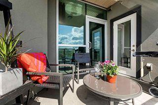 Photo 19: 301 9316 82 Avenue in Edmonton: Zone 18 Condo for sale : MLS®# E4206343