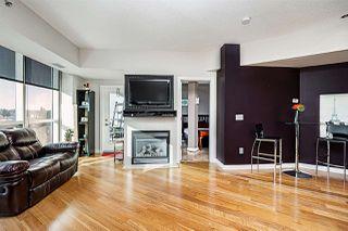 Photo 14: 301 9316 82 Avenue in Edmonton: Zone 18 Condo for sale : MLS®# E4206343