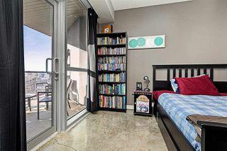 Photo 25: 301 9316 82 Avenue in Edmonton: Zone 18 Condo for sale : MLS®# E4206343