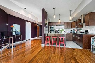 Photo 2: 301 9316 82 Avenue in Edmonton: Zone 18 Condo for sale : MLS®# E4206343