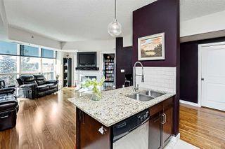 Photo 9: 301 9316 82 Avenue in Edmonton: Zone 18 Condo for sale : MLS®# E4206343