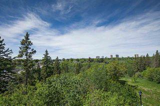 Photo 20: 301 9316 82 Avenue in Edmonton: Zone 18 Condo for sale : MLS®# E4206343