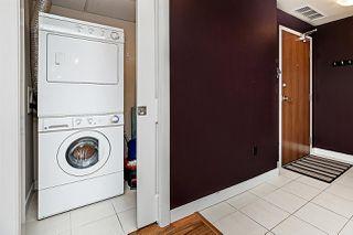 Photo 28: 301 9316 82 Avenue in Edmonton: Zone 18 Condo for sale : MLS®# E4206343