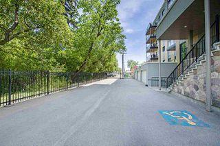 Photo 33: 301 9316 82 Avenue in Edmonton: Zone 18 Condo for sale : MLS®# E4206343