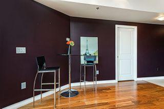 Photo 11: 301 9316 82 Avenue in Edmonton: Zone 18 Condo for sale : MLS®# E4206343