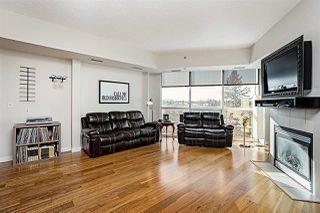 Photo 16: 301 9316 82 Avenue in Edmonton: Zone 18 Condo for sale : MLS®# E4206343