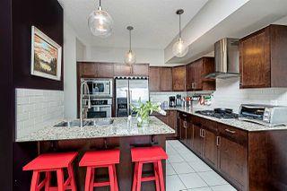Photo 5: 301 9316 82 Avenue in Edmonton: Zone 18 Condo for sale : MLS®# E4206343