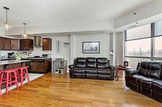 Photo 12: 301 9316 82 Avenue in Edmonton: Zone 18 Condo for sale : MLS®# E4206343