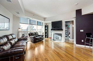 Photo 15: 301 9316 82 Avenue in Edmonton: Zone 18 Condo for sale : MLS®# E4206343