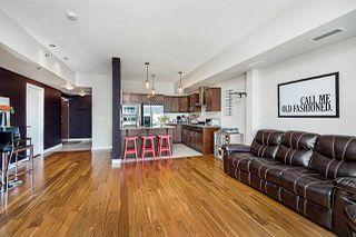 Photo 13: 301 9316 82 Avenue in Edmonton: Zone 18 Condo for sale : MLS®# E4206343