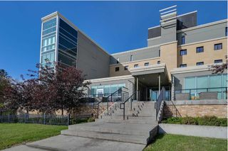 Photo 35: 301 9316 82 Avenue in Edmonton: Zone 18 Condo for sale : MLS®# E4206343