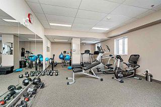 Photo 29: 301 9316 82 Avenue in Edmonton: Zone 18 Condo for sale : MLS®# E4206343