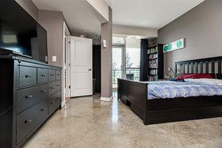 Photo 23: 301 9316 82 Avenue in Edmonton: Zone 18 Condo for sale : MLS®# E4206343