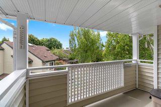 Photo 12: 214 7591 MOFFATT Road in Richmond: Brighouse South Condo for sale : MLS®# R2477832