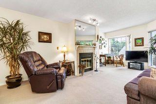 Photo 2: 214 7591 MOFFATT Road in Richmond: Brighouse South Condo for sale : MLS®# R2477832