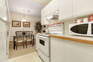 Photo 9: 214 7591 MOFFATT Road in Richmond: Brighouse South Condo for sale : MLS®# R2477832