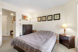 Photo 14: 214 7591 MOFFATT Road in Richmond: Brighouse South Condo for sale : MLS®# R2477832