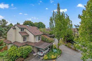Photo 13: 214 7591 MOFFATT Road in Richmond: Brighouse South Condo for sale : MLS®# R2477832