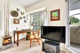 Photo 5: 214 7591 MOFFATT Road in Richmond: Brighouse South Condo for sale : MLS®# R2477832