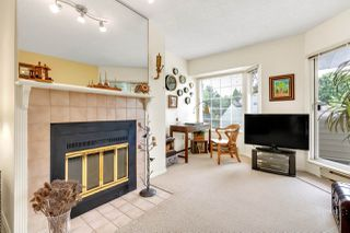 Photo 4: 214 7591 MOFFATT Road in Richmond: Brighouse South Condo for sale : MLS®# R2477832