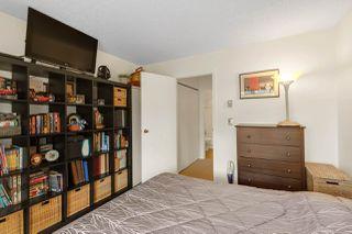 Photo 15: 214 7591 MOFFATT Road in Richmond: Brighouse South Condo for sale : MLS®# R2477832