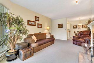 Photo 6: 214 7591 MOFFATT Road in Richmond: Brighouse South Condo for sale : MLS®# R2477832
