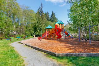 Photo 47: 6797 Rhodonite Dr in Sooke: Sk Broomhill House for sale : MLS®# 840403