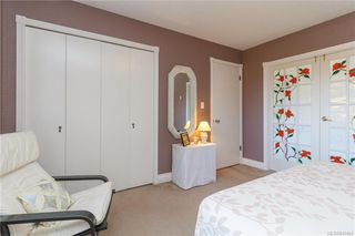 Photo 23: 6797 Rhodonite Dr in Sooke: Sk Broomhill Single Family Detached for sale : MLS®# 840403