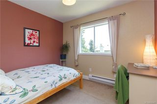Photo 33: 6797 Rhodonite Dr in Sooke: Sk Broomhill Single Family Detached for sale : MLS®# 840403