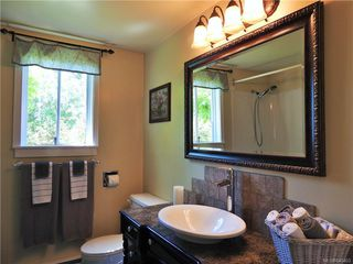 Photo 17: 6797 Rhodonite Dr in Sooke: Sk Broomhill House for sale : MLS®# 840403