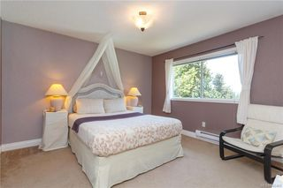 Photo 22: 6797 Rhodonite Dr in Sooke: Sk Broomhill Single Family Detached for sale : MLS®# 840403