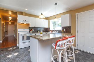 Photo 13: 6797 Rhodonite Dr in Sooke: Sk Broomhill Single Family Detached for sale : MLS®# 840403