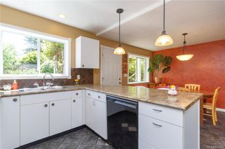 Photo 10: 6797 Rhodonite Dr in Sooke: Sk Broomhill Single Family Detached for sale : MLS®# 840403