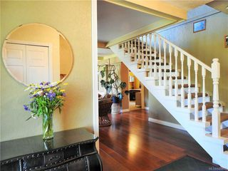 Photo 6: 6797 Rhodonite Dr in Sooke: Sk Broomhill Single Family Detached for sale : MLS®# 840403