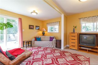 Photo 30: 6797 Rhodonite Dr in Sooke: Sk Broomhill Single Family Detached for sale : MLS®# 840403