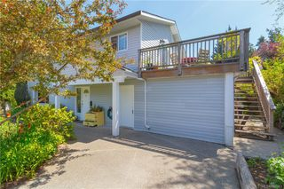 Photo 2: 6797 Rhodonite Dr in Sooke: Sk Broomhill Single Family Detached for sale : MLS®# 840403