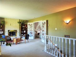 Photo 27: 6797 Rhodonite Dr in Sooke: Sk Broomhill Single Family Detached for sale : MLS®# 840403