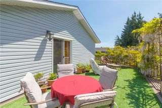 Photo 34: 6797 Rhodonite Dr in Sooke: Sk Broomhill Single Family Detached for sale : MLS®# 840403