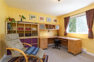 Photo 15: 6797 Rhodonite Dr in Sooke: Sk Broomhill Single Family Detached for sale : MLS®# 840403
