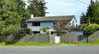 Photo 3: 6797 Rhodonite Dr in Sooke: Sk Broomhill Single Family Detached for sale : MLS®# 840403