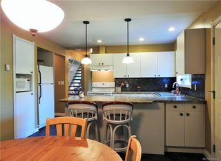 Photo 12: 6797 Rhodonite Dr in Sooke: Sk Broomhill Single Family Detached for sale : MLS®# 840403