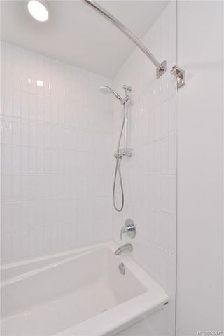 Photo 14: 206 7162 West Saanich Rd in Central Saanich: CS Brentwood Bay Condo for sale : MLS®# 840972