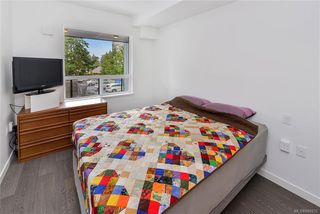 Photo 9: 206 7162 West Saanich Rd in Central Saanich: CS Brentwood Bay Condo for sale : MLS®# 840972