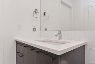 Photo 11: 206 7162 West Saanich Rd in Central Saanich: CS Brentwood Bay Condo for sale : MLS®# 840972
