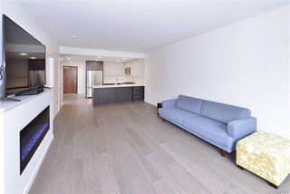 Photo 19: 206 7162 West Saanich Rd in Central Saanich: CS Brentwood Bay Condo for sale : MLS®# 840972