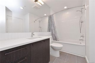 Photo 13: 206 7162 West Saanich Rd in Central Saanich: CS Brentwood Bay Condo for sale : MLS®# 840972