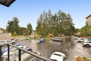 Photo 26: 206 7162 West Saanich Rd in Central Saanich: CS Brentwood Bay Condo for sale : MLS®# 840972