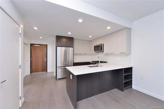Photo 5: 206 7162 West Saanich Rd in Central Saanich: CS Brentwood Bay Condo for sale : MLS®# 840972